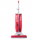 Sanitaire Tradition Wide Track Upright Commercial Vacuum