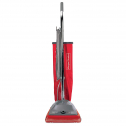 Sanitaire Tradition Commercial Bagged Upright Vacuum