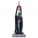 Bissell SC5745/5845 Force Upright Vacuum